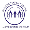 Saboba Youth Centre